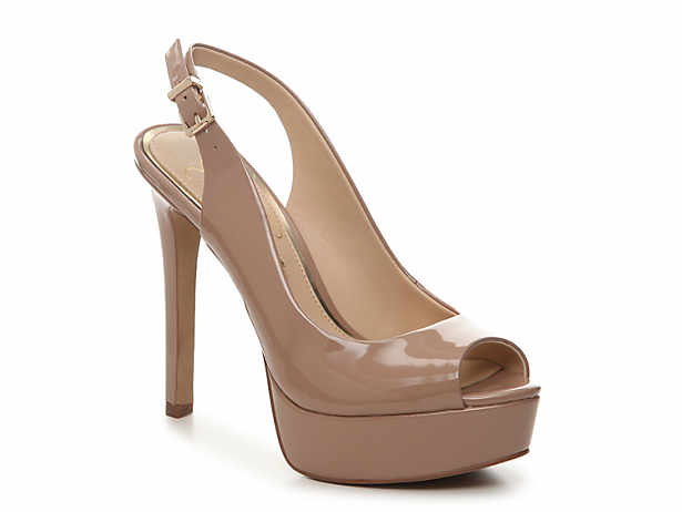 f28d4107c01f8 Jessica Simpson Shoes, Boots, Wedges, Heels & Sandals | DSW
