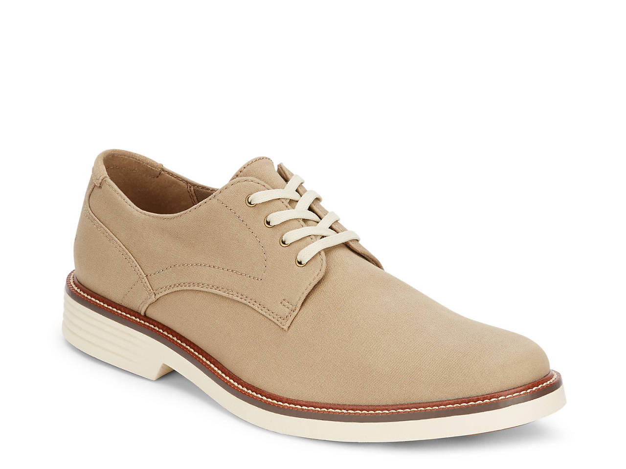 Parkway Oxford by Dockers