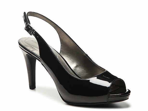 d8272947e86 Bandolino Shoes