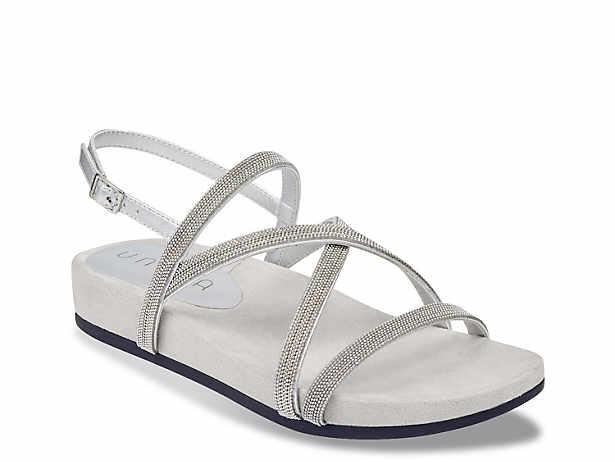 deeab38e91a Women s Unisa Platform Shoes