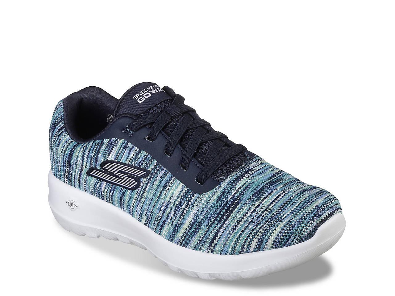 4002a1c90431 Skechers GOwalk Joy Invite Sneaker - Women s Women s Shoes