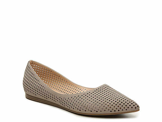 916812bb12d Franco Sarto Faryn Loafer Women s Shoes