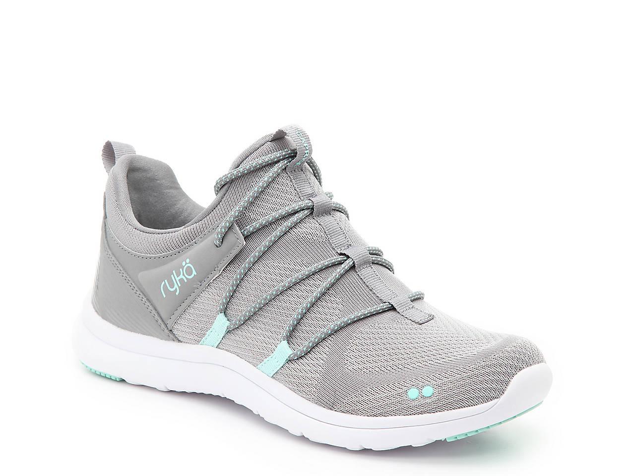 Ryka Caprice Walking Shoe Skmv0QuYQ3