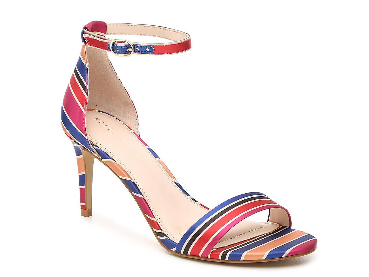 3606bf854a9 Kelly   Katie Kirstie Sandal Women s Shoes