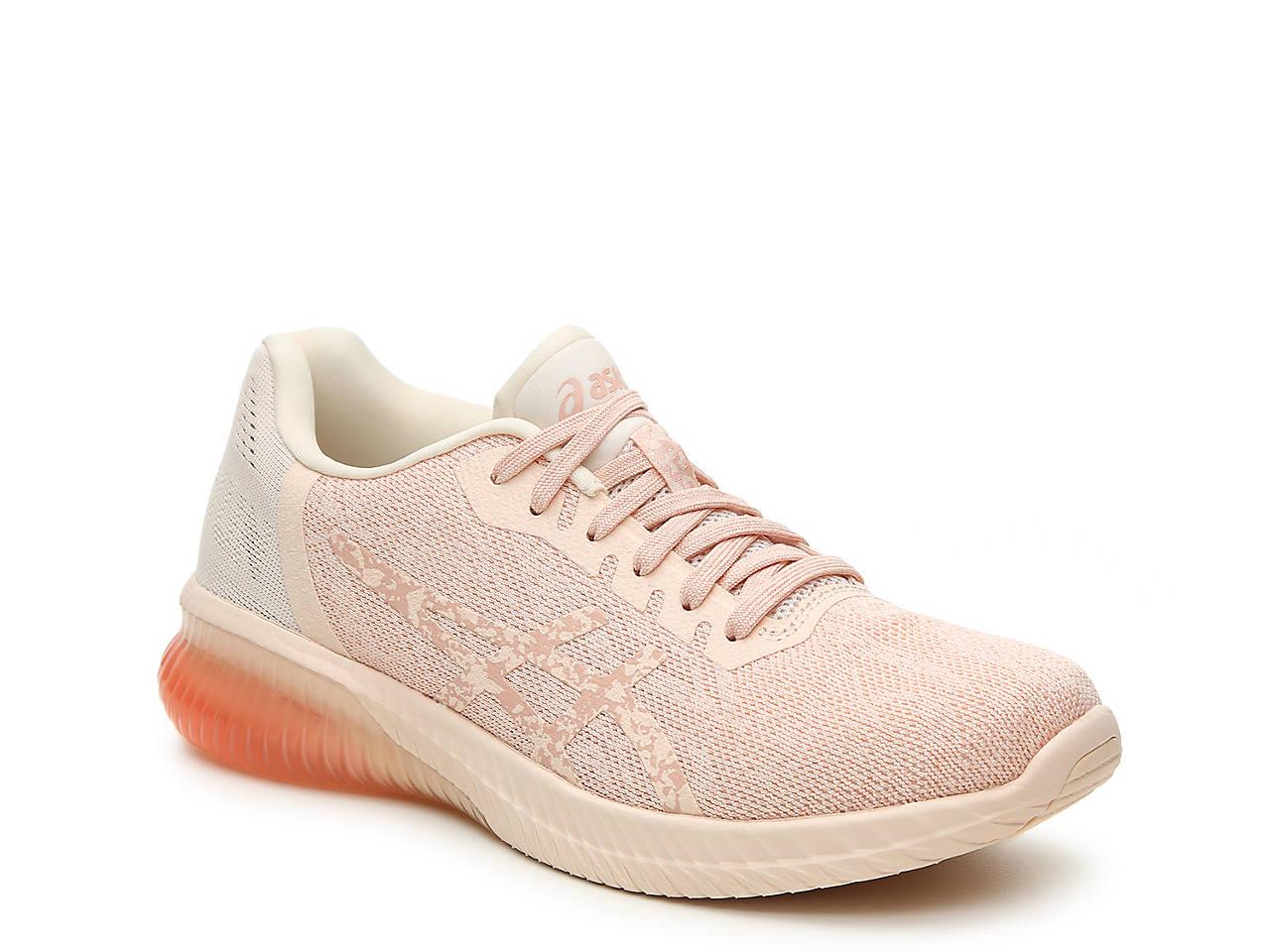 c92a2056da ASICS GEL-Kenun Performance Running Shoe - Women s Women s Shoes