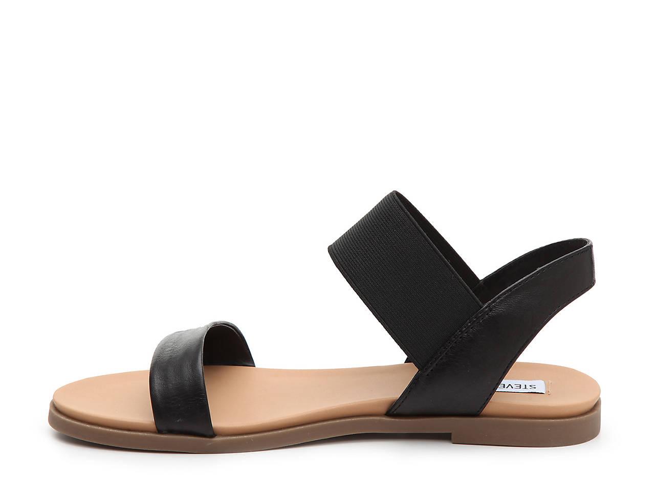 49bcf354912 Darnell Flat Sandal