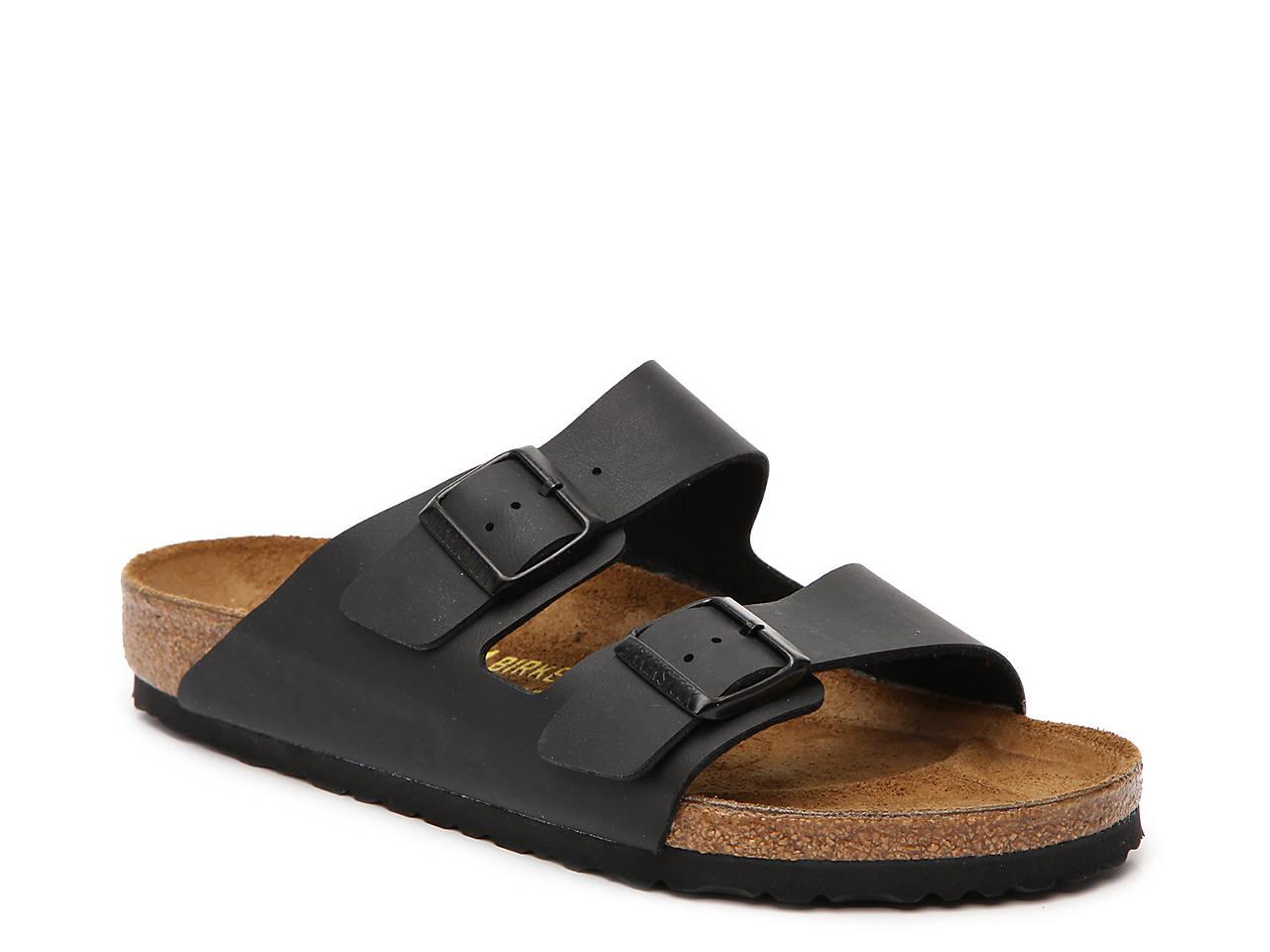 7837c3de87 Birkenstock Arizona Slide Sandal - Men s Men s Shoes