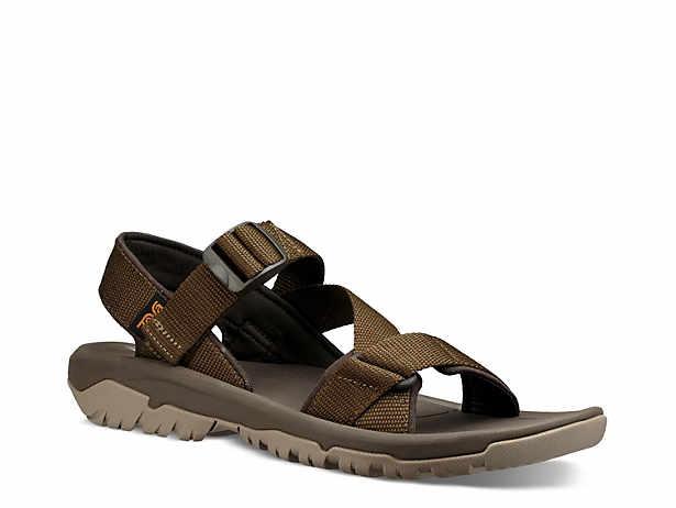 4fe0dca983189 Teva Katavi Slide Sandal Men s Shoes