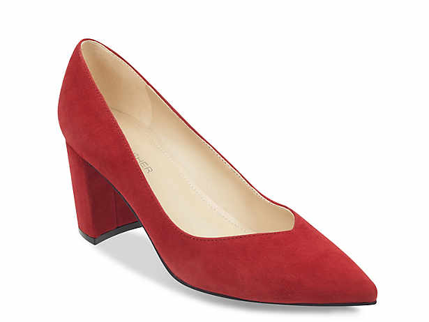 7fbe88d608466 Women's Red Shoes | DSW