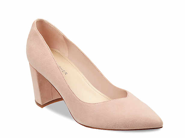 be2485c1c4a Women's Pink Shoes | DSW