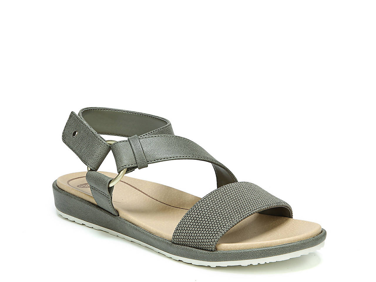 Dr. Scholl's Powers Sandals Women's Shoes