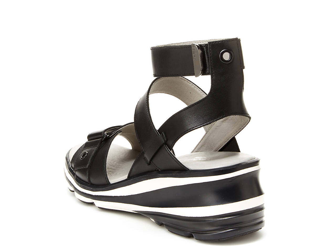 b96b2770607 Jambu Coast Wedge Sandal Women s Shoes