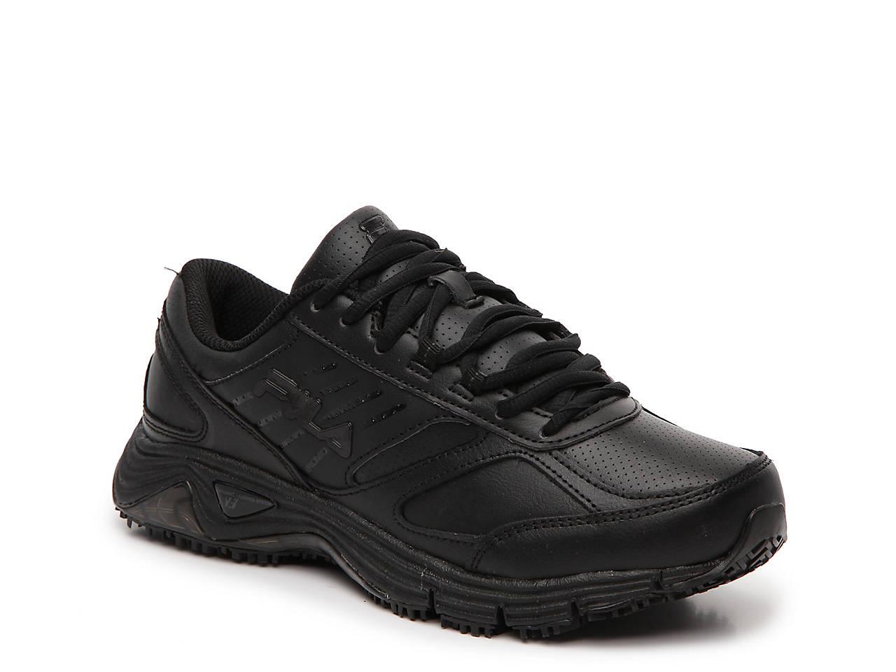 8134f955c1 Memory Flux SR Work Sneaker