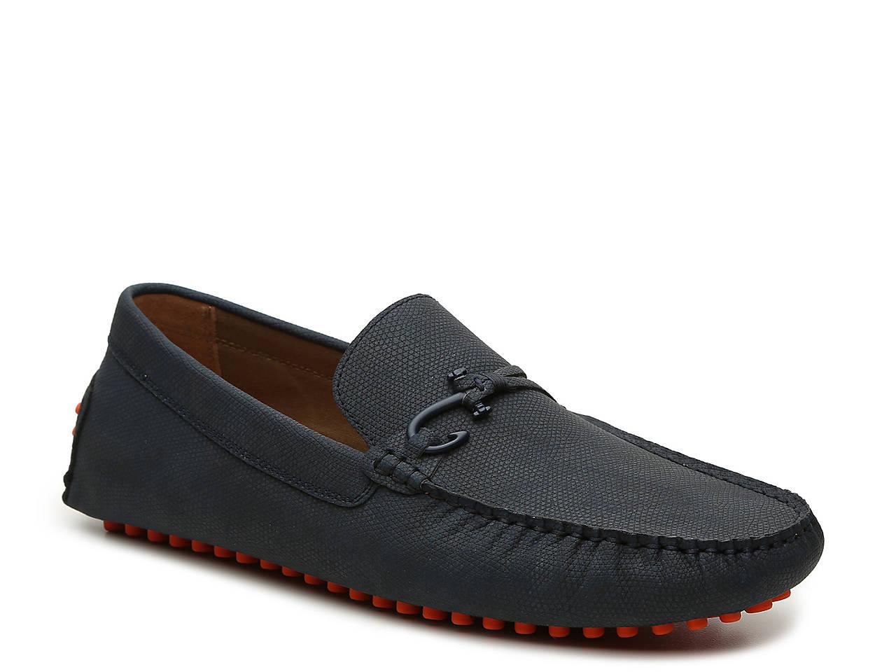7c91fb31011d Aldo Yadone Loafer Men s Shoes