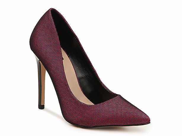 glitter heels  f0d36690c
