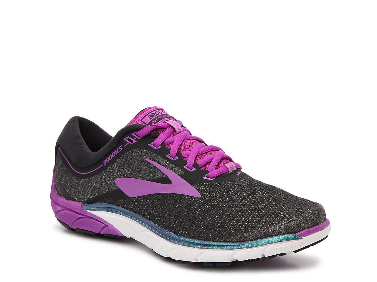 24da81ba6f0 Brooks Pure Cadence 7 Lightweight Running Shoe - Women s Women s ...