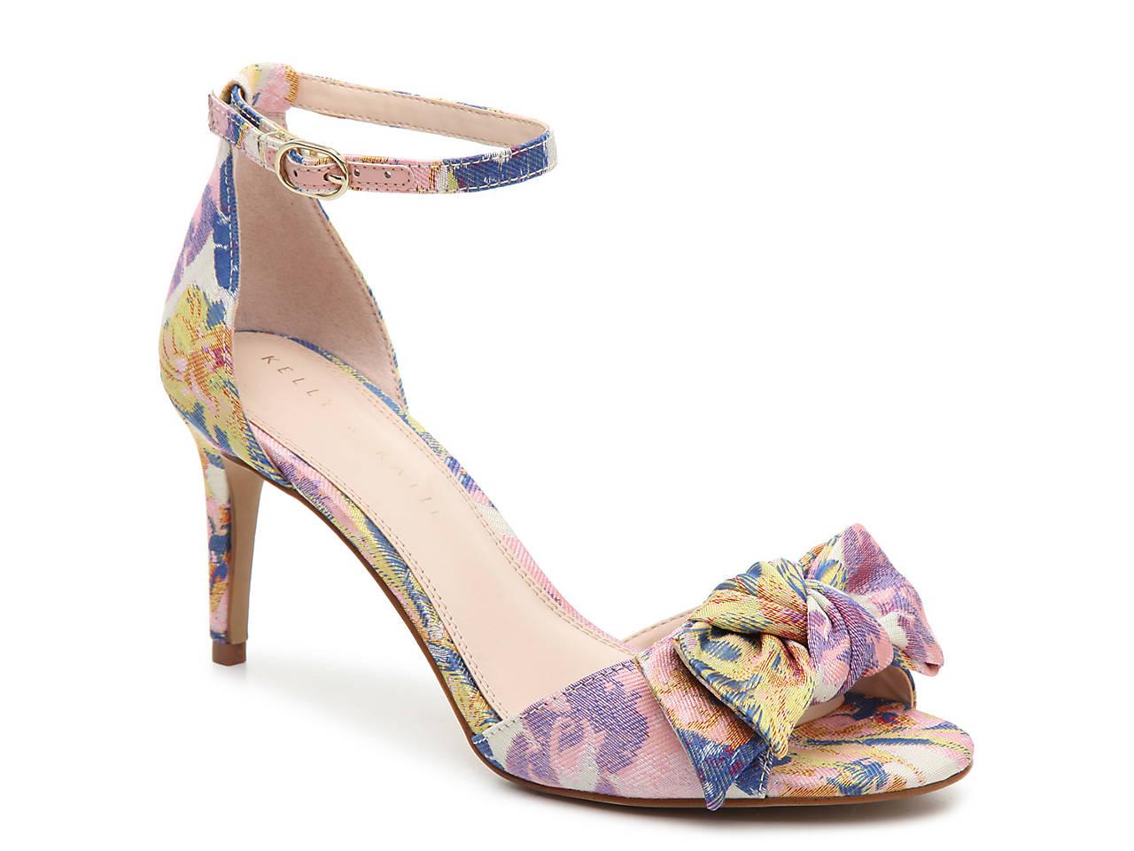 c7cbd7c3c Kelly   Katie Ezabella Sandal Women s Shoes