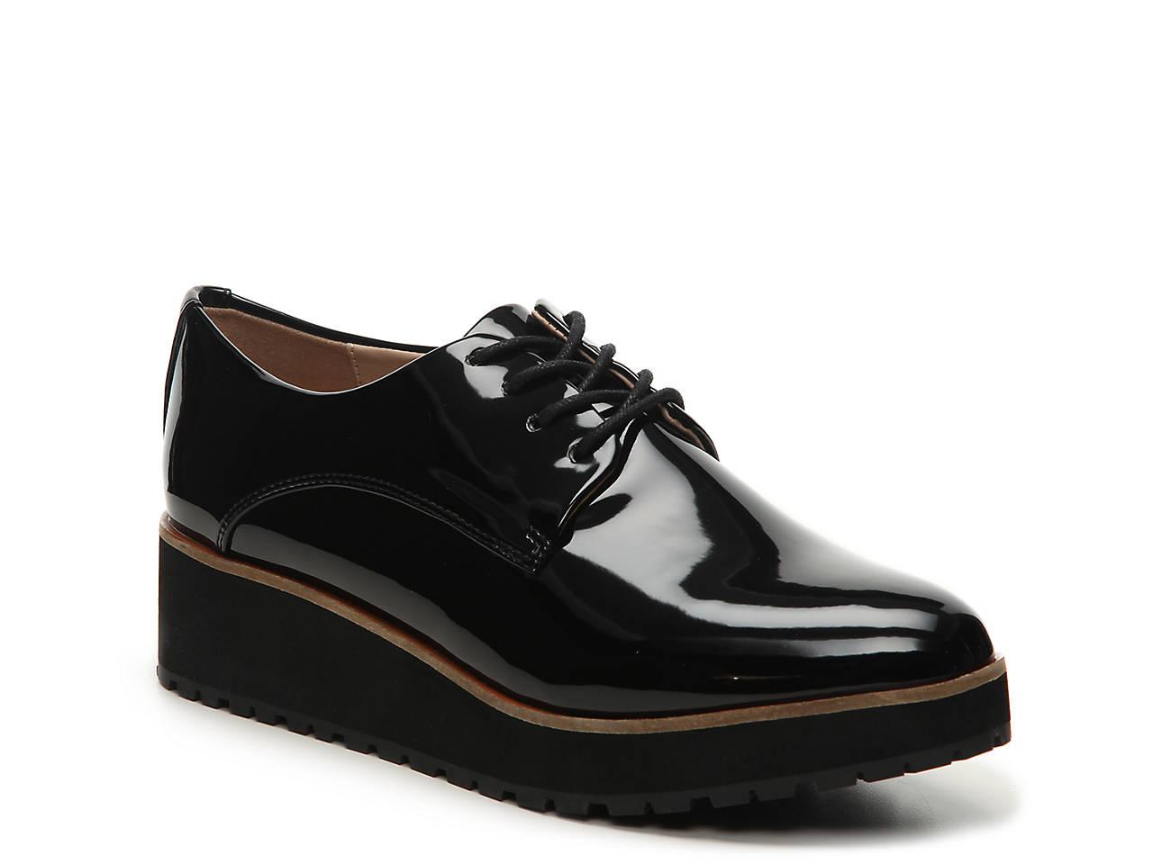 0ff508f430d Aldo Ereillan Platform Oxford Women s Shoes