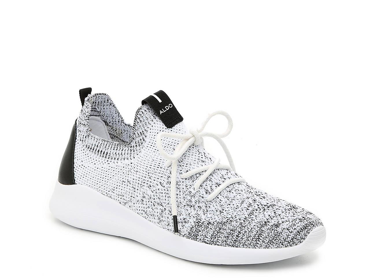a2f8bfef5b Aldo Camera Sneaker Women's Shoes | DSW