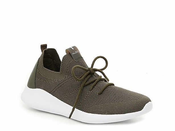 43f51e77436 Steve Madden Lancer Sneaker Women s Shoes