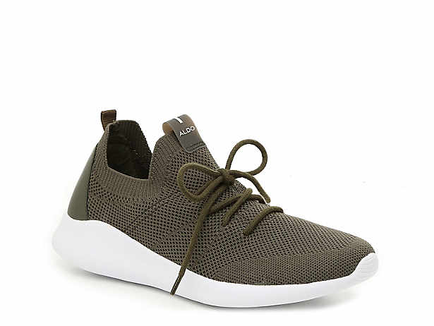 e9d578dd6d7 Steve Madden Lancer Sneaker Women s Shoes