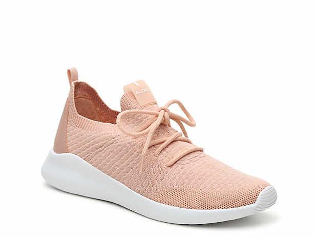 Dsw Aldo Mens Shoes