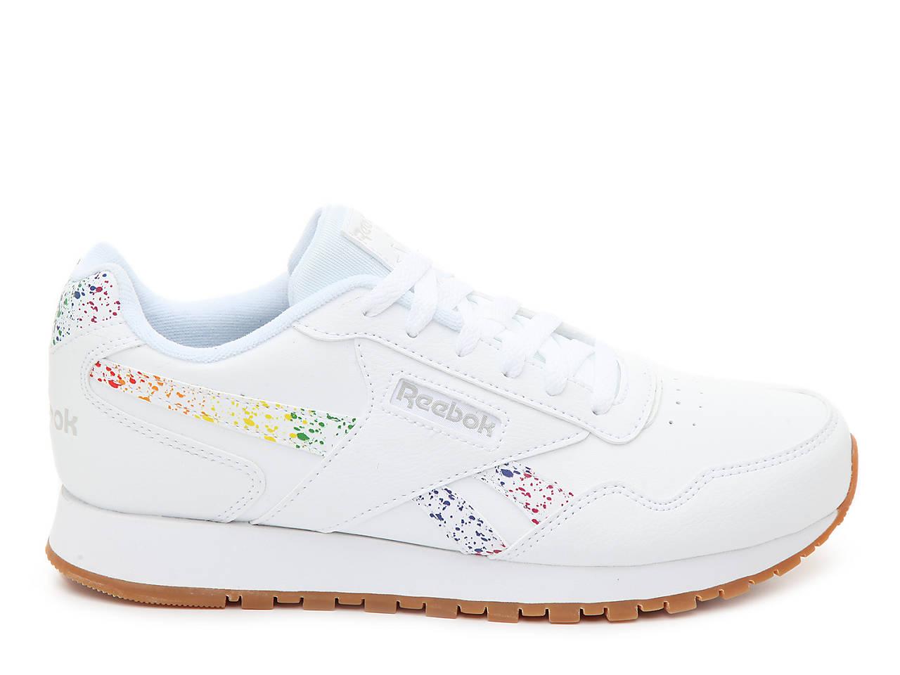 1b92e8f9 Pride Harman Run Sneaker - Women's