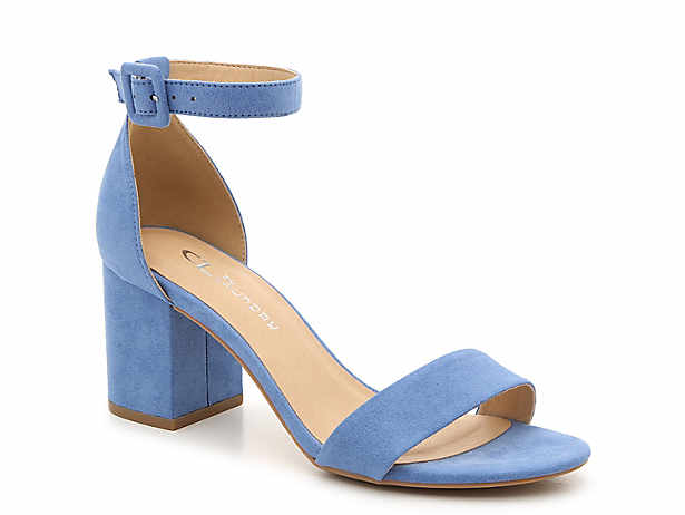 c8829faf219 CL by Laundry Shoes, Wedges, Sandals & Heels | DSW