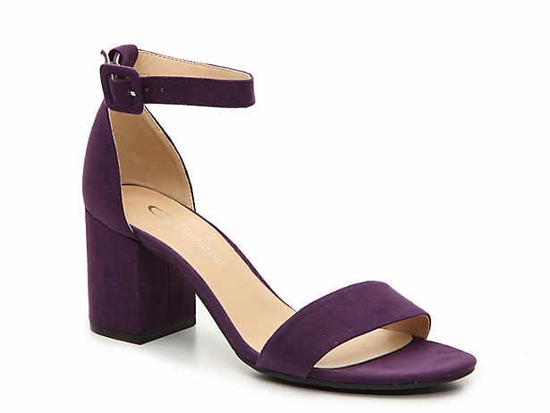 Womens Dress Sandals Dsw