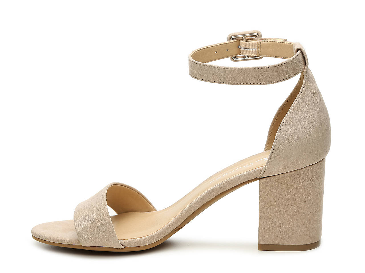 Cl By Laundry Jody Sandal Women S Shoes Dsw