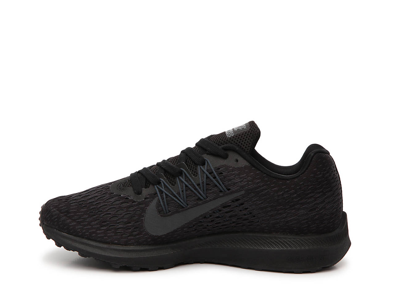 fdeb45a4a58d Nike Zoom Winflo 5 Running Shoe - Women s Women s Shoes