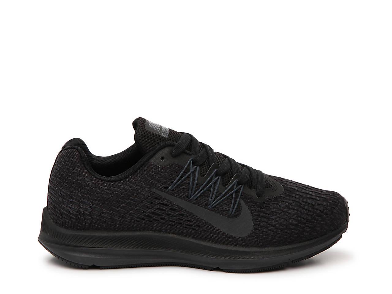 1c7e09c8d4e30 Nike Zoom Winflo 5 Running Shoe - Women s Women s Shoes
