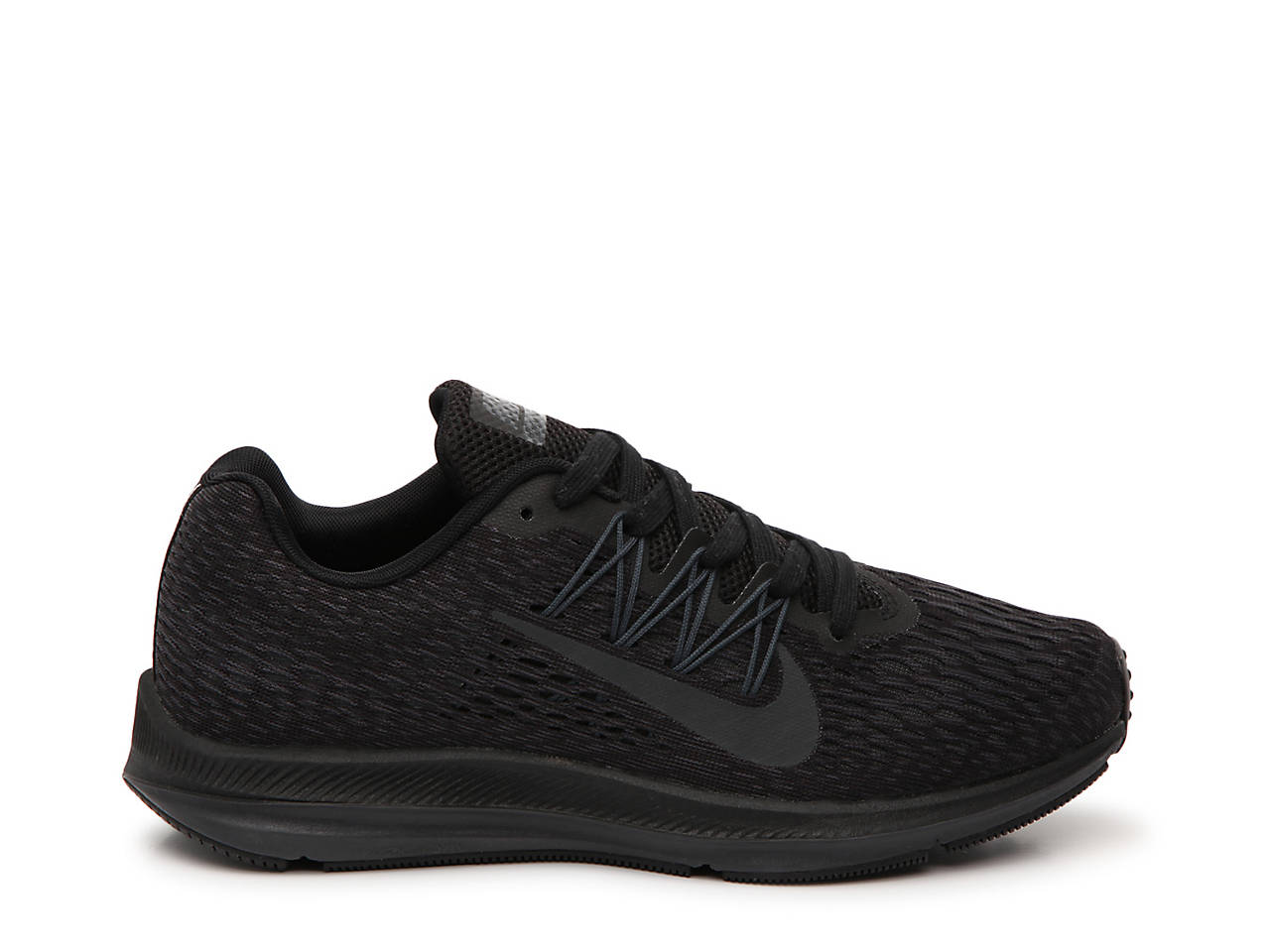 huge discount ee9ac 99c47 Nike Zoom Winflo 5 Running Shoe - Women s Women s Shoes   DSW