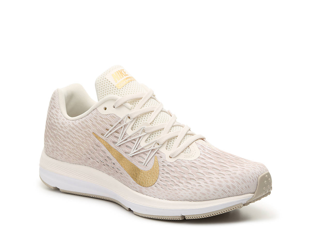 c2cd33a566c539 Nike Zoom Winflo 5 Running Shoe - Women s Women s Shoes