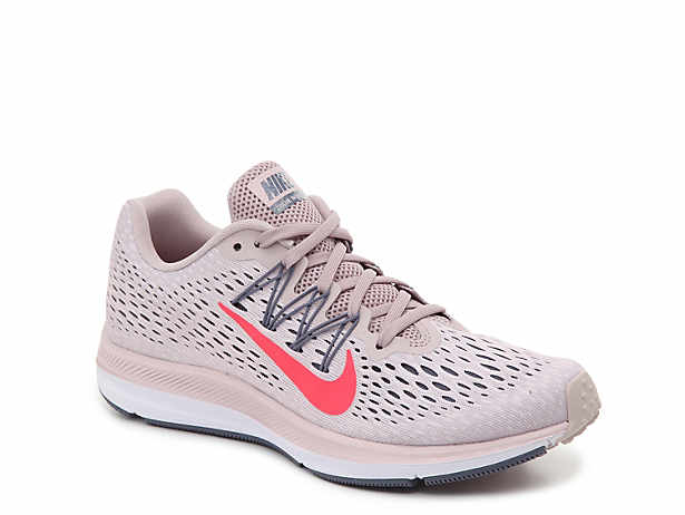 quality design 5e63a 6ee15 ... promo code for nike shoes sneakers tennis shoes running shoes dsw 8c1a5  16bd8