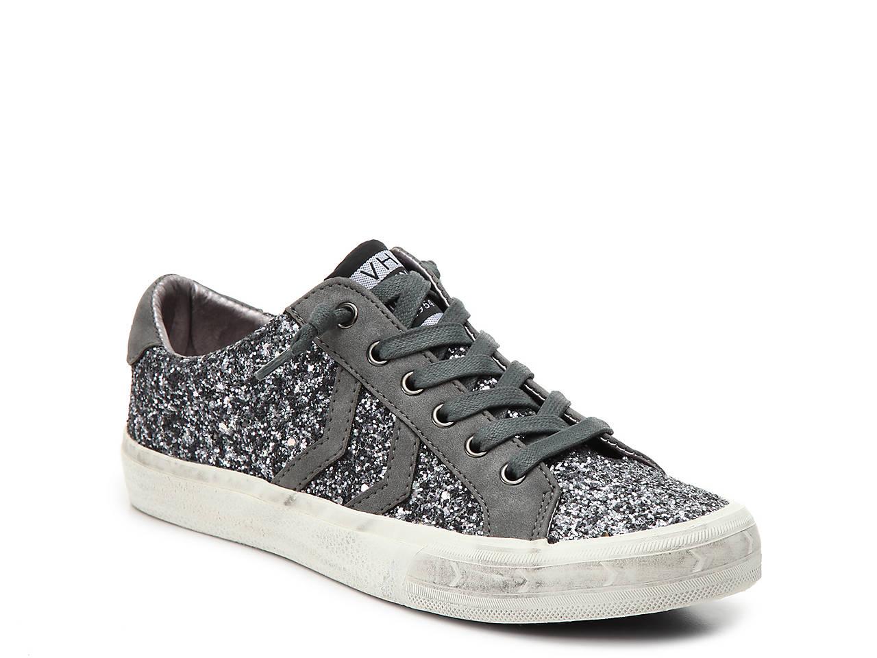 17b5f43f7514 Vintage Havana Future Sneaker Women s Shoes