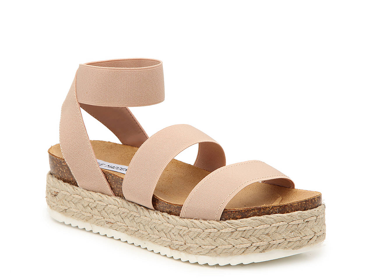 3fe06ccc103 Kimmie Espadrille Wedge Sandal