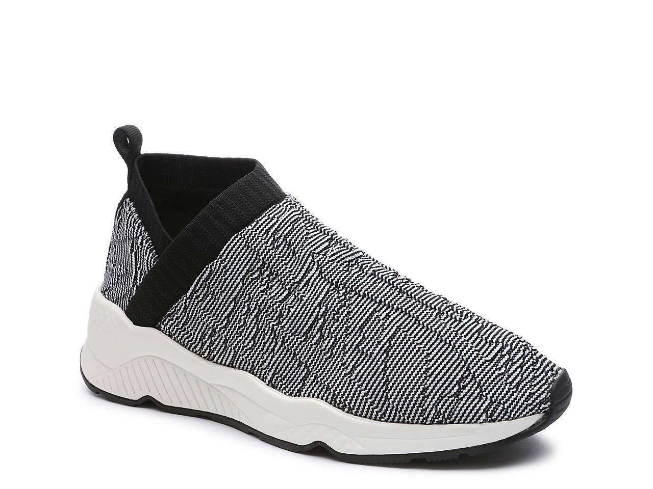 d120472515a5 Neesha Slip-On Sneaker