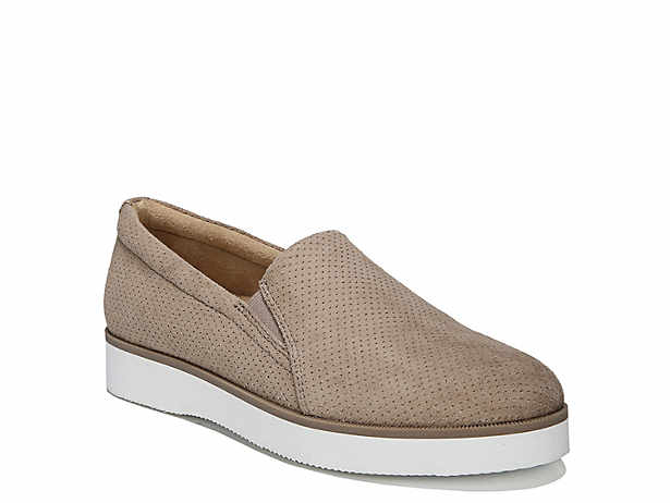 527dcb4e87a Naturalizer Edina Loafer Women s Shoes