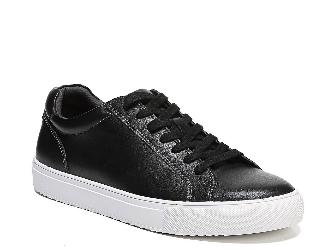 Renegade Sneaker by Dr. Scholl's