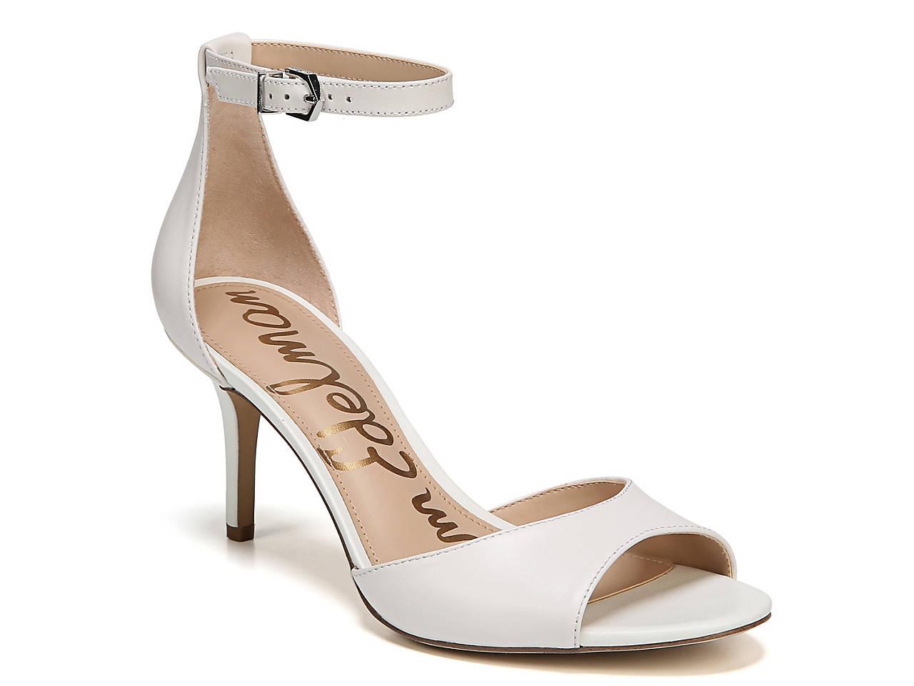 9fc8028a9 Sam Edelman Porchia Sandal Women s Shoes