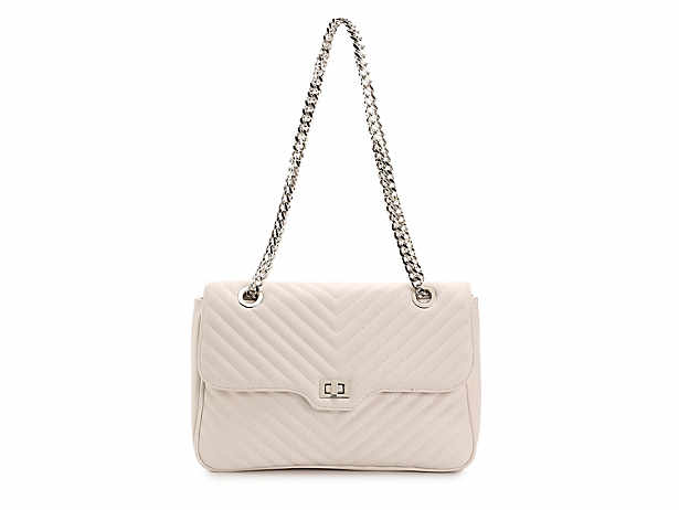 Shoulder Bag Steve Madden