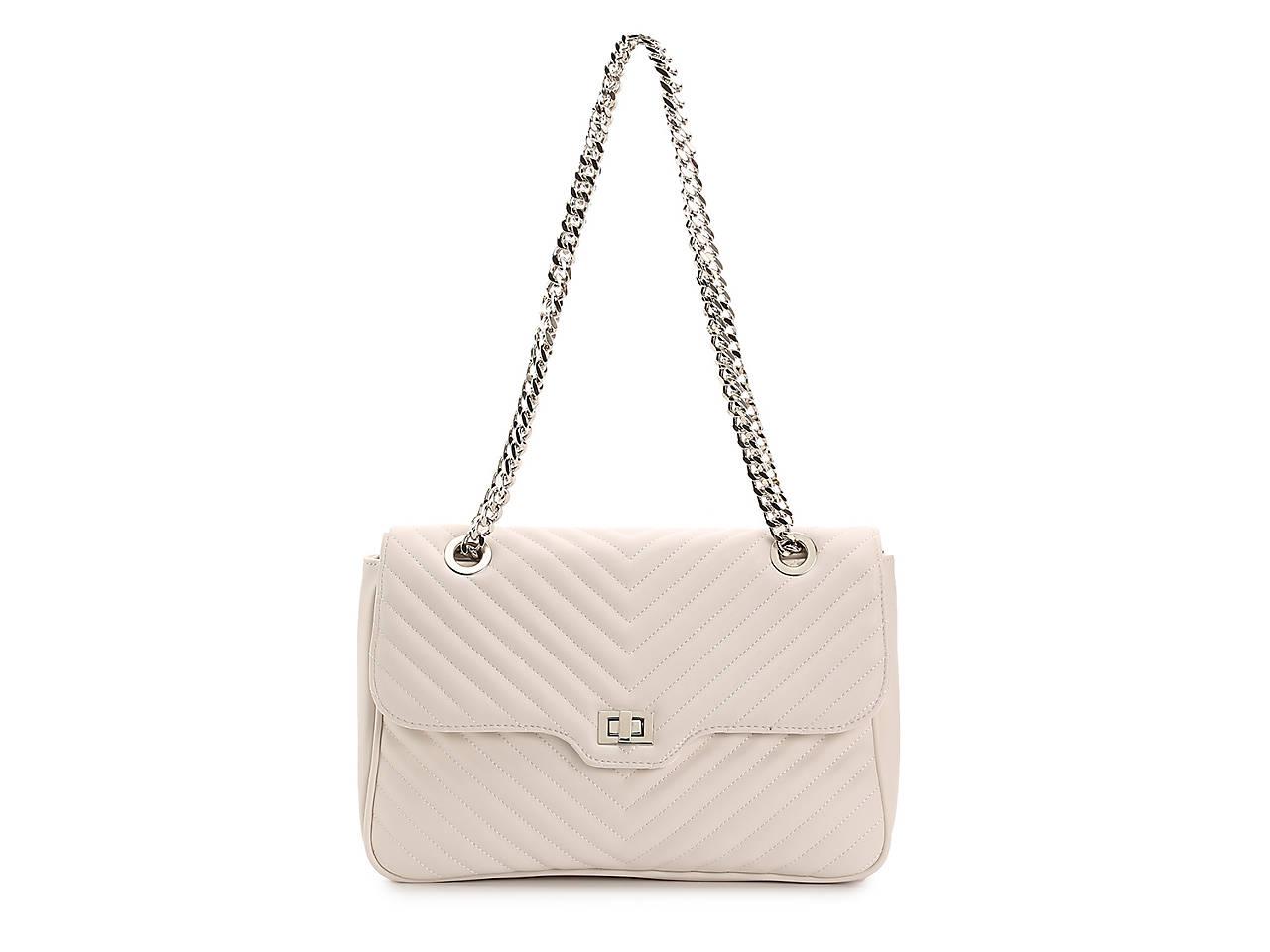 e3aee90101ff Steve Madden Bbarbie Convertible Shoulder Bag Women s Handbags ...