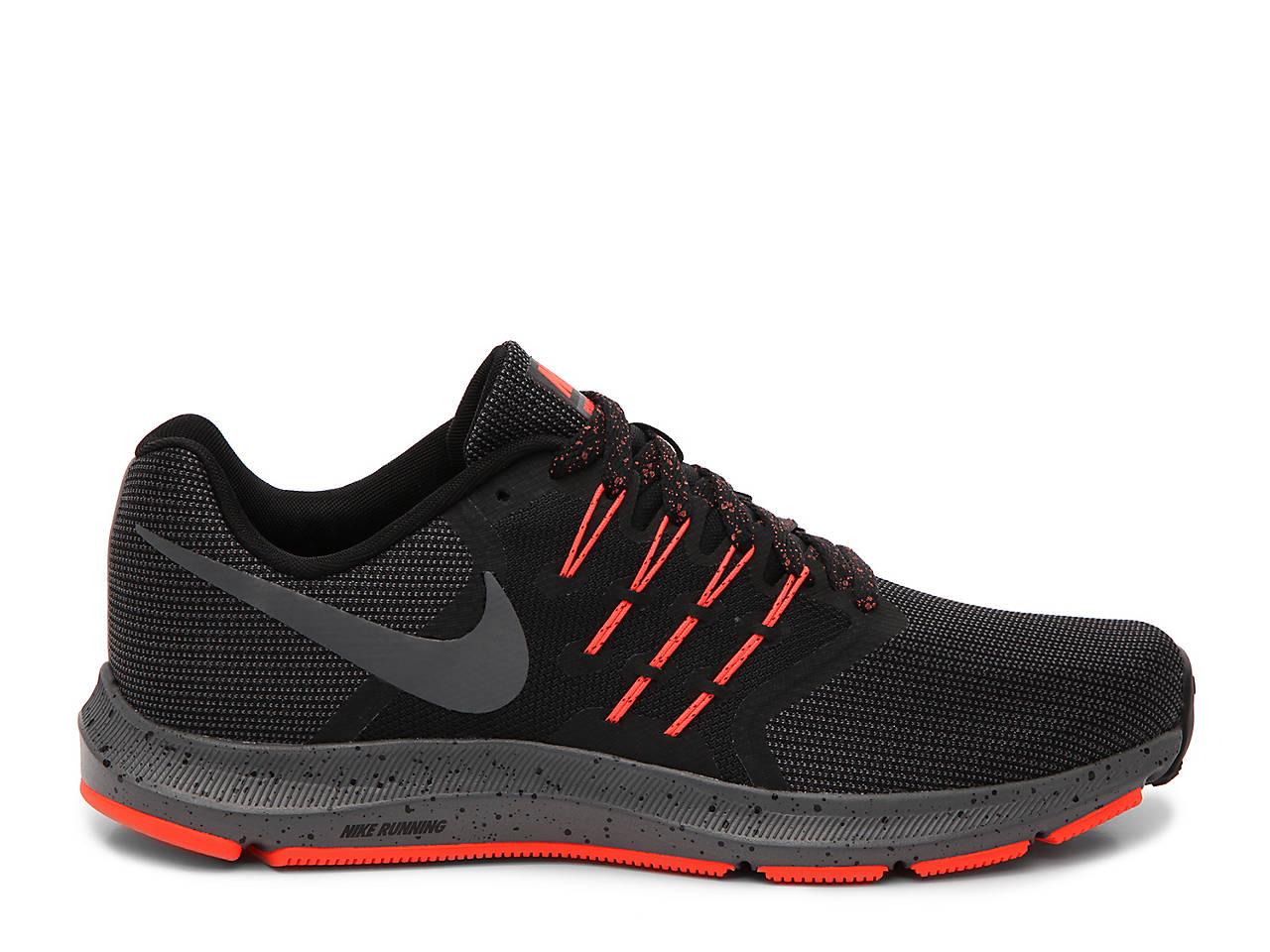 db431f6bc8a Nike Run Swift Lightweight Running Shoe - Men s Men s Shoes