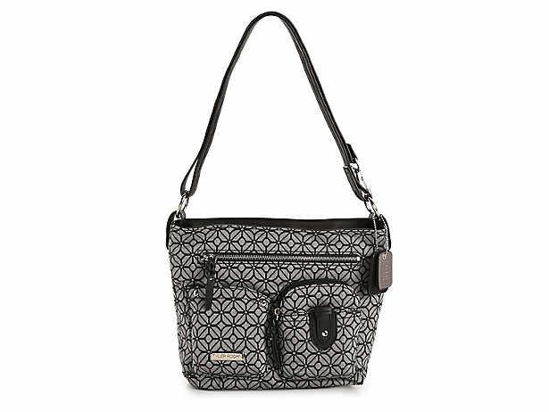 6040099b2078 Women's Handbags | Designer Handbags & Wallets | DSW