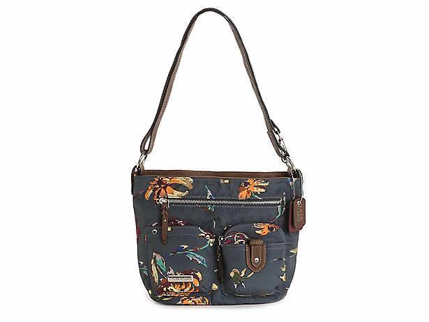 Tyler Rodan Rushmore Convertible Shoulder Bag Women S Handbags Accessories Dsw
