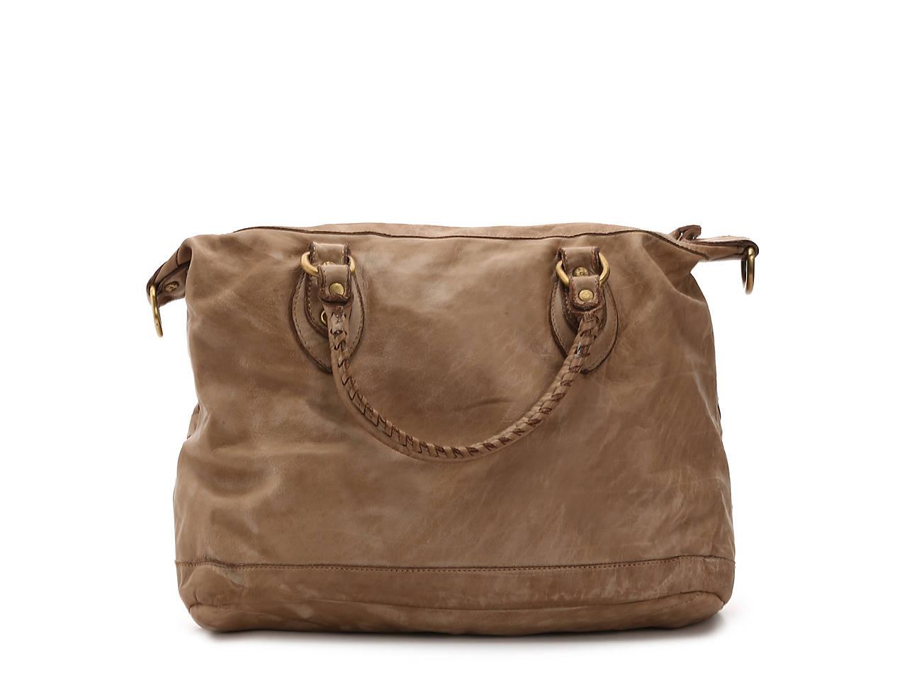 Civico 93 Woven Leather Tote Women S Handbags
