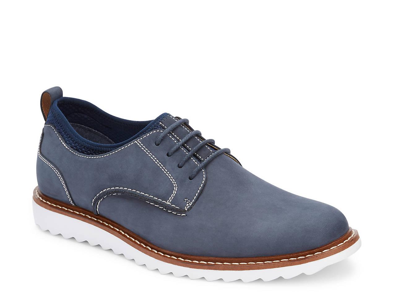 cb9ff37f37ed G.H. Bass   Co. Dirty Buck 2.0 Oxford Men s Shoes