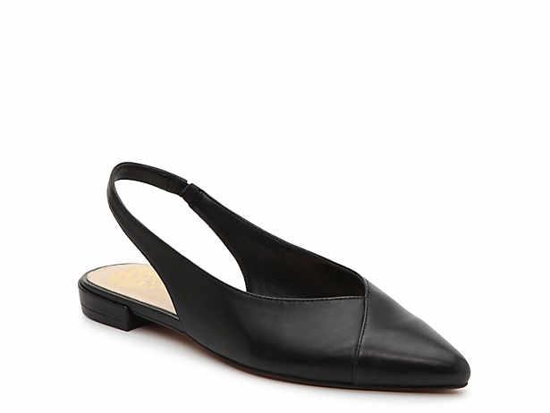 6503f7c9c9c Vince Camuto Shoes