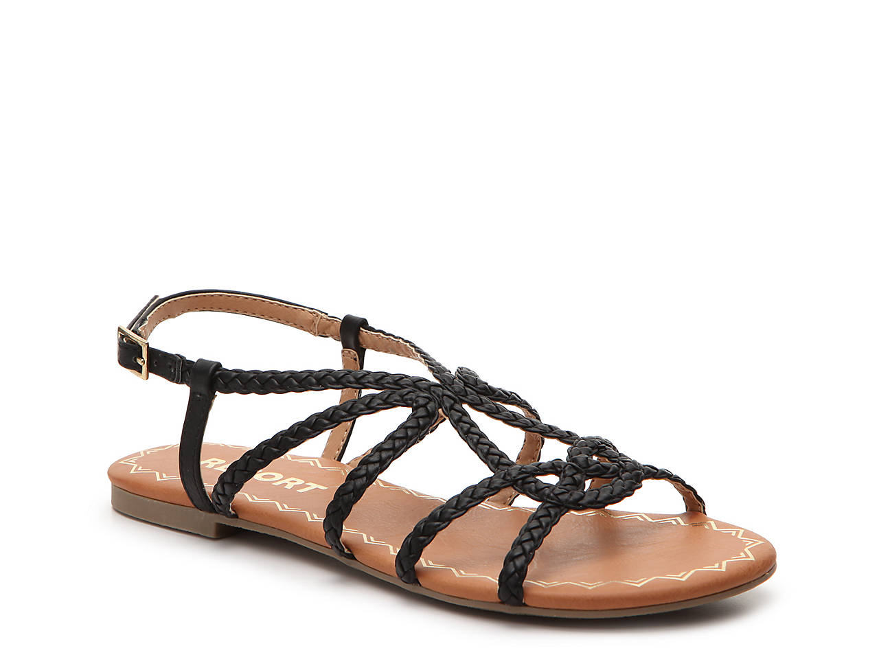 1f6d2a9e2 gina-sandal by report
